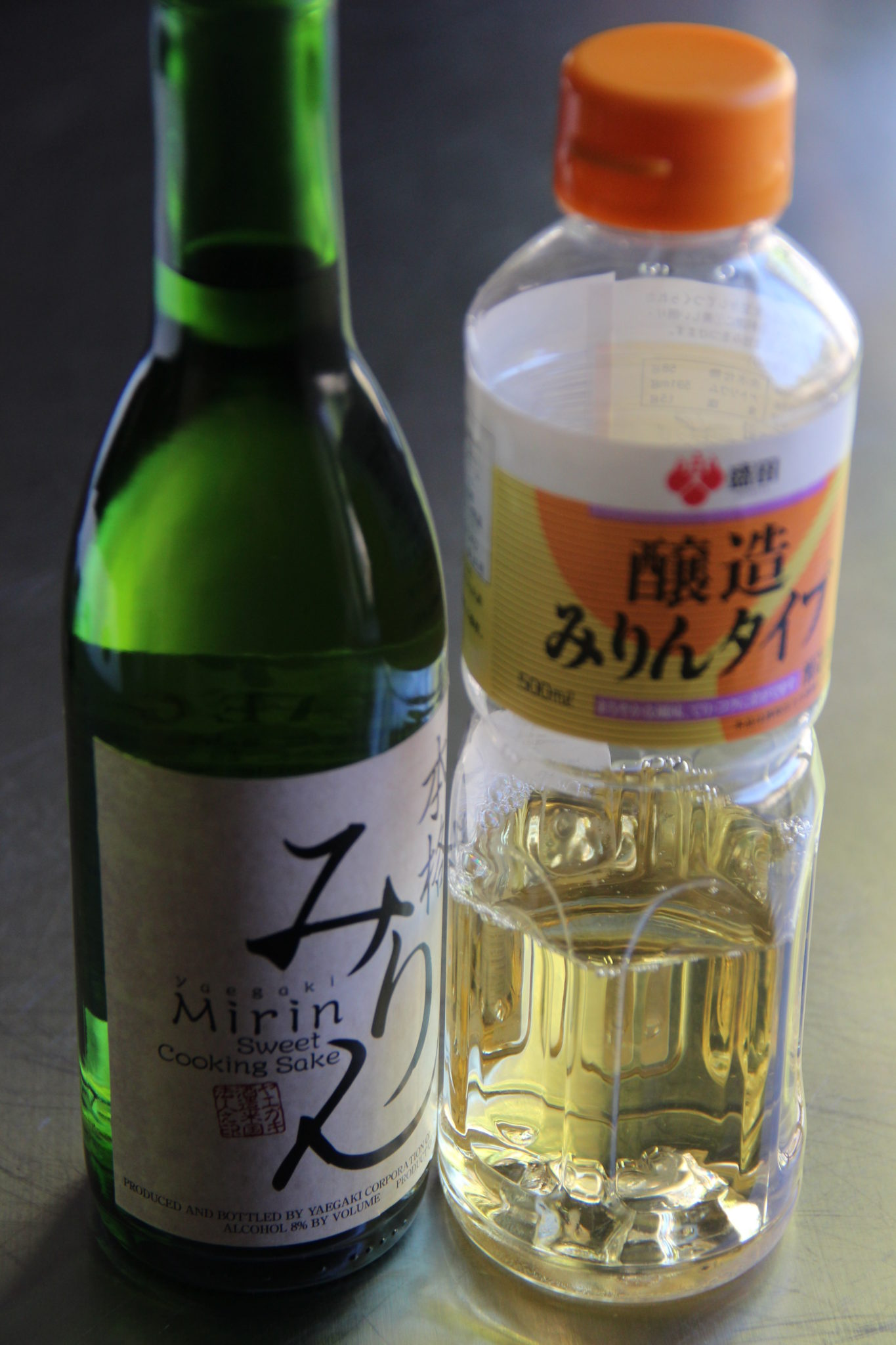 Mirin Is Sweet Rice Wine Widely In Anese Cooking It Mainly For But Some Are Good Enough To Drink Made From Steamed Mochi