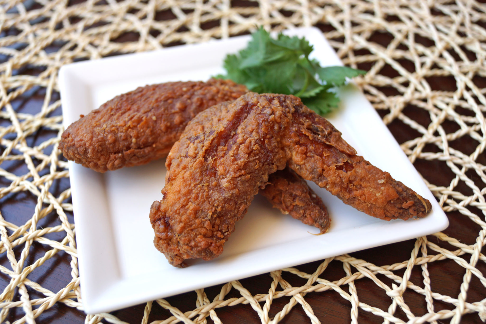 fried chicken tebasaki japanese fried chicken tebasaki japanese fried ...