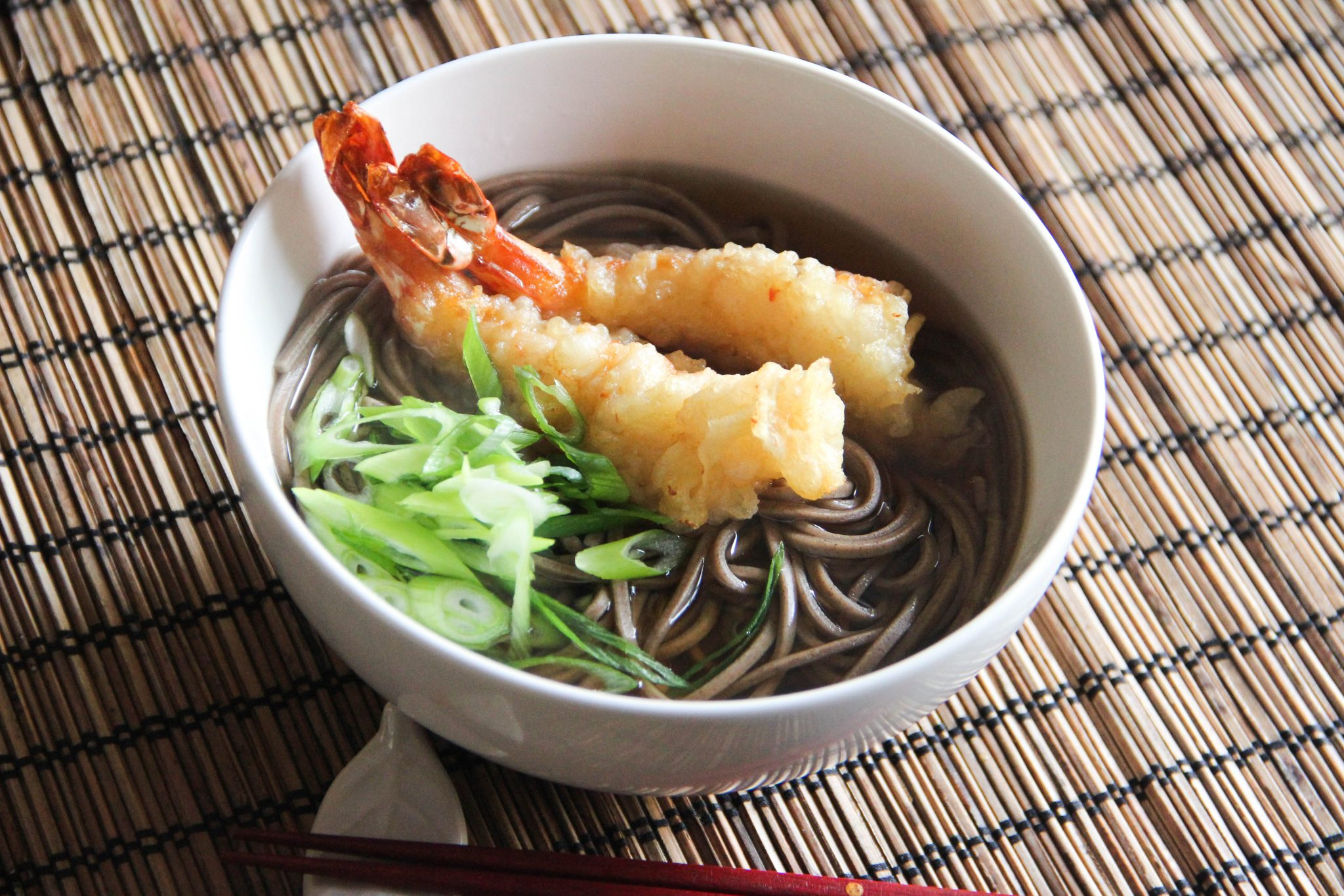 recipe: seafood soba soup [33]