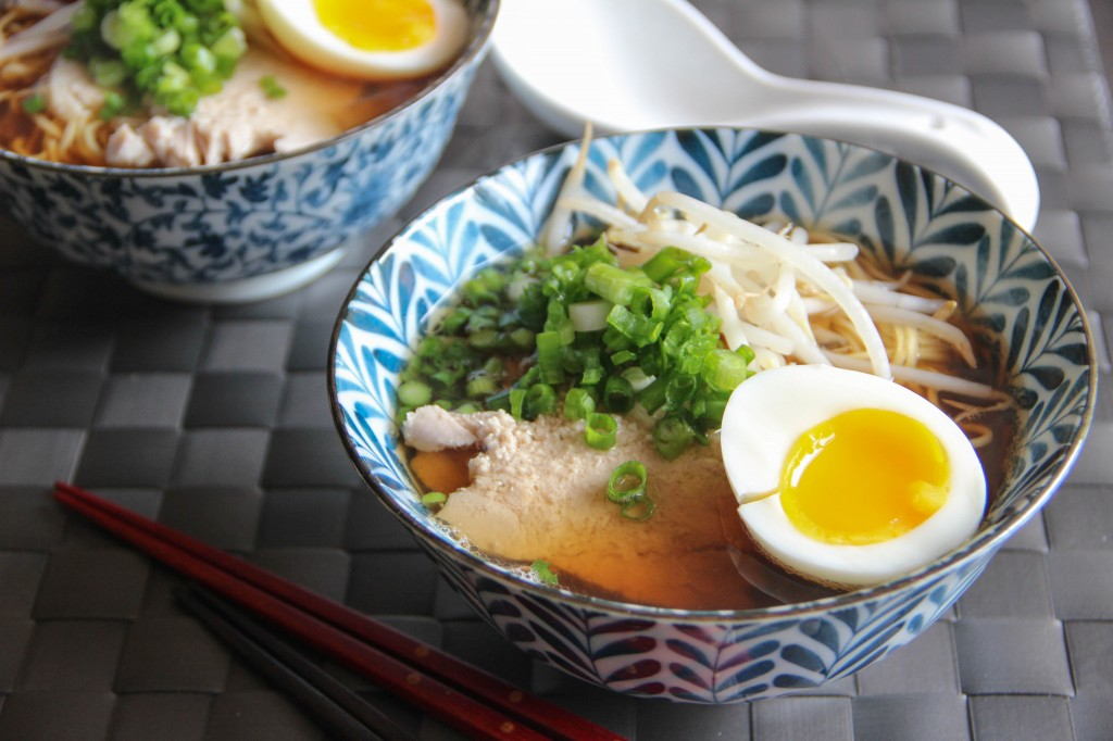 Ramen recipe japanese cooking 101 ramen forumfinder Image collections